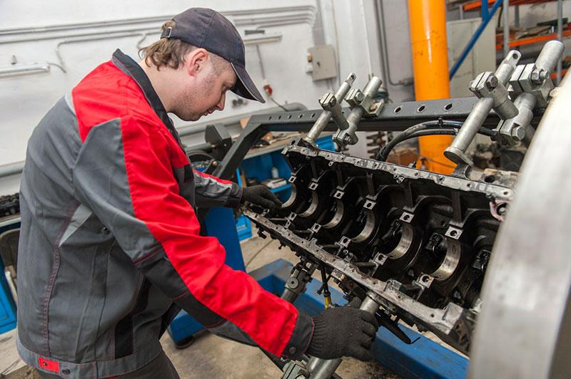 Ремонт двигателей спецтехники регулируемые тарифы на пассажирские перевозки это